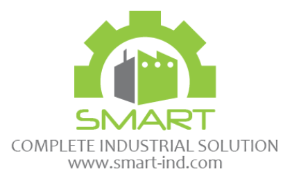 SMART Industrial Supplies